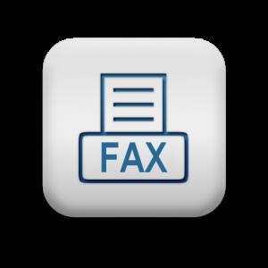 fax-icon-8