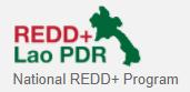 REDD LAO PDR
